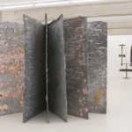 Maramotti Permanent Collection – Reggio Emilia Anselm Kiefer