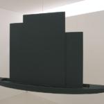 Maramotti Permanent Collection – Reggio Emilia Claudio Parmiggiani