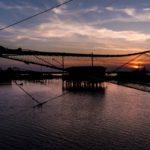 Comacchio Fishing Huts | Ph. Vanni Lazzari
