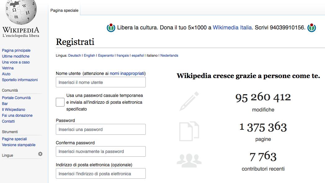 DETTAGLI ALLEGATO come-partecipare-a-Wiki-Loves-Monument-inEmiliaRomagna-iscrizione-wikimedia