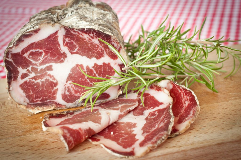 What to eat in Piacenza