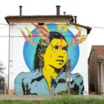 Stinkfish | Cuma Project | Cotignola (Ravenna)