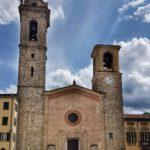 Duomo ph. @emi.chiarello www.instagram.com/p/BUmIq_5BKFY/