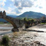 Ponte Gobbo ph. @giuliacortellini www.instagram.com/p/BUd-GUfgerJ
