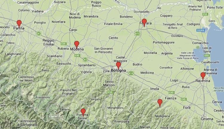 emilia-romagna-map