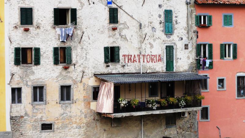 Tesori dell'Emilia Romagna: 6 gioielli dimenticati