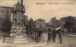 L'Emilia Romagna da raccontare