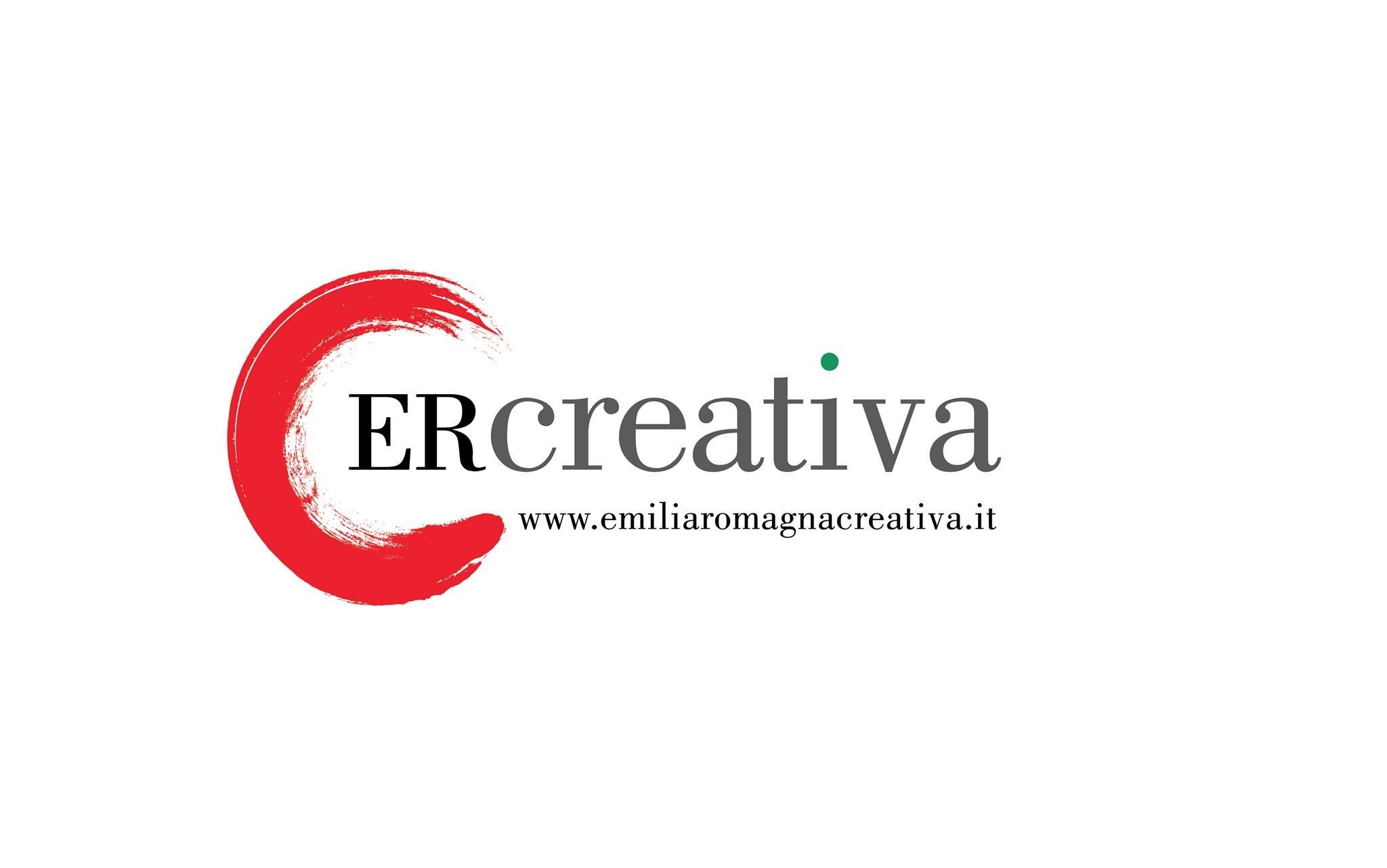 EmiliaRomagnaCreativa: il portale della Cultura in Emilia-Romagna