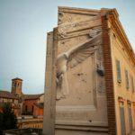 Eron | Palazzo Santa Chiara | Modena