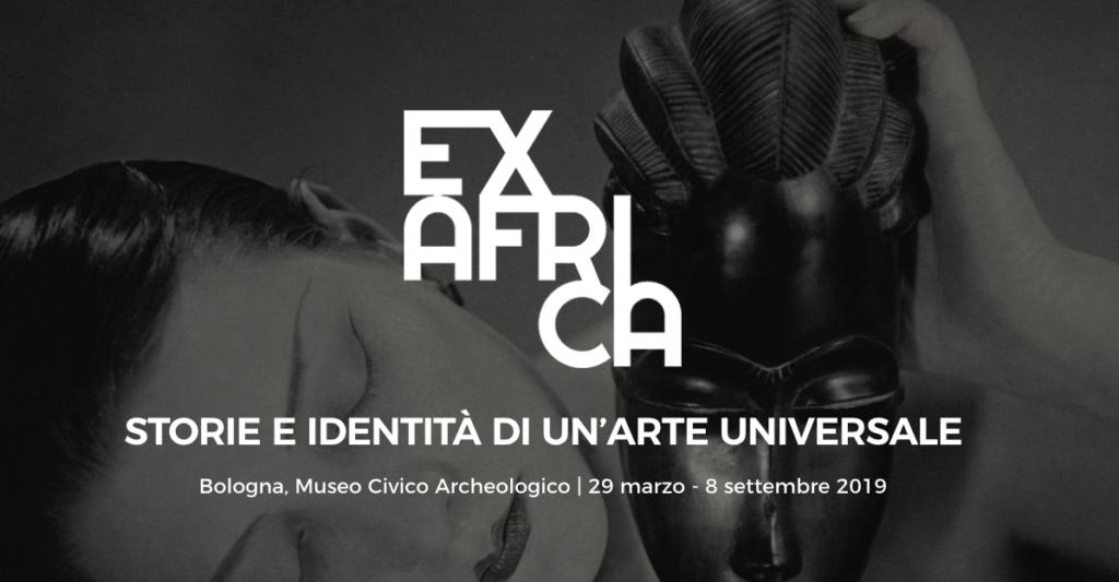 Bologna – EX AFRICA