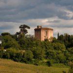 Faenza (RA) – Torre di Oriolo dei fichi, WLM2017   Ph. @umberto_paganinipaganell