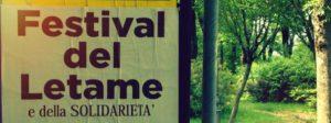 festivalletame2013