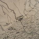 Fiera del Libro Antico, Cesena