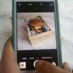@forchettaevaligia: SelfieDOP