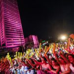 Notte Rosa – Cesenatico – Radio Bruno Estate