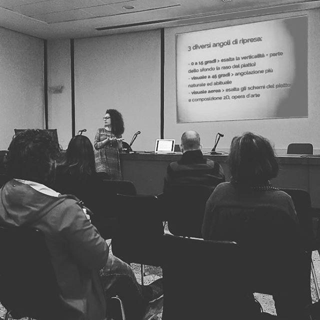 @giobbepelle: A lezione con Binbaa