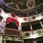Teatro Verdi @igersparma