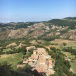 Borgo di Rossena – Ph. Walter Manni