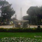@lamoraromagnola: Piazza Cavalli