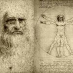 Terra del Sole (FC) – LE MACCHINE DI LEONARDO, le invenzioni di un genio del passato