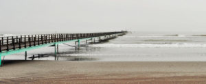 5 beaches in Emilia-Romagna to enjoy the seaside in Autumn