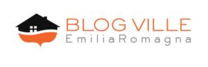 Blogville 2013: ready, steady, GO!
