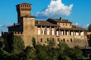 Dolce Vita Emilia Romagna: passeggiando tra Rocche e Castelli