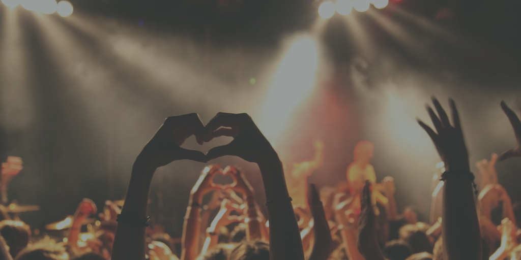 The 2019 concerts #inEmiliaRomagna