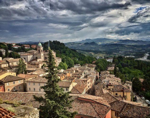 Verucchio – Ph. @lucio.censi.photographer