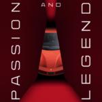Maranello (MO) – PASSION AND LEGEND
