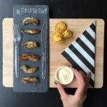 @mariligia: Prove di FoodPhotography