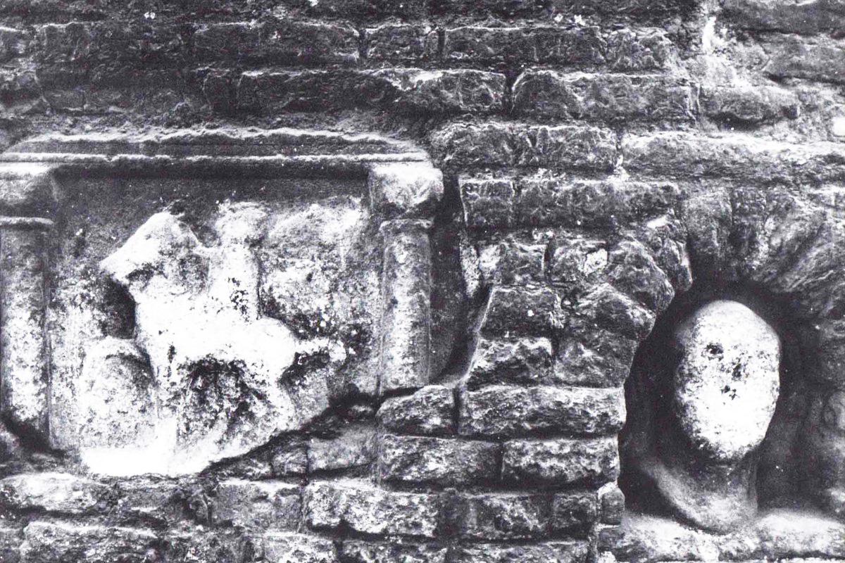 Misteri e leggende di Ravenna