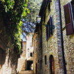 Bagno di Romagna (FC) | Ph. martinarusticali