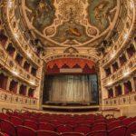 Teatro Verdi @martons78