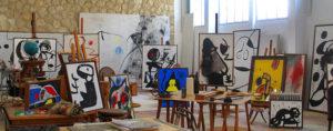Arte in Emilia Romagna: tutti gli appuntamenti