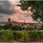 Castelvetro di Modena (MO) WLM2016 | Ph. angelo_nacchio