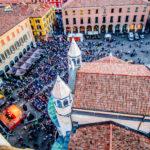 Modena, – Piazza grande WLM 2016 Ph. angelo_nacchio