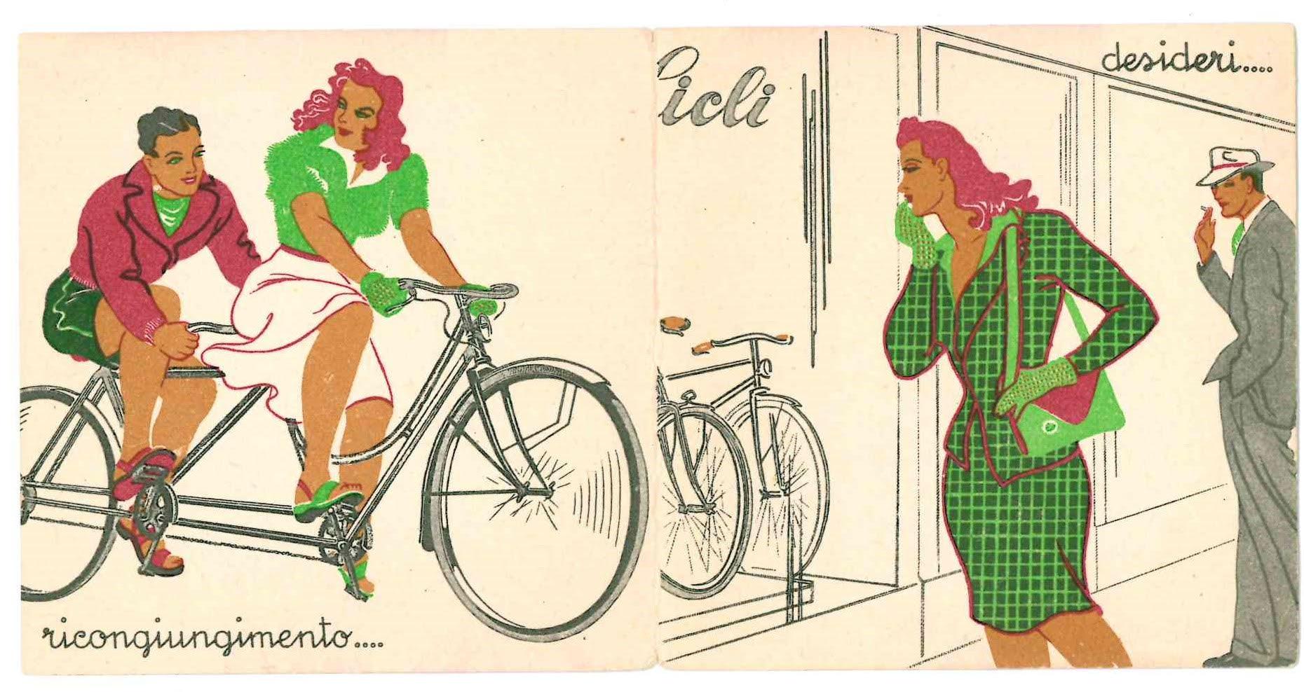 modena-mostra-bici davvero