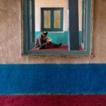 Modena – LEGGERE. Steve McCurry