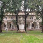 Monastero di San Vitale (Ravenna)