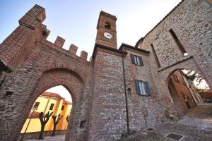 [Parlami di tER] R di ritorno. R di Romagna.