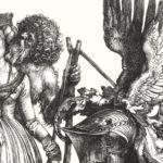 Bagnacavallo (RA) – ALBRECHT DÜRER. Il privilegio dell'inquietudine