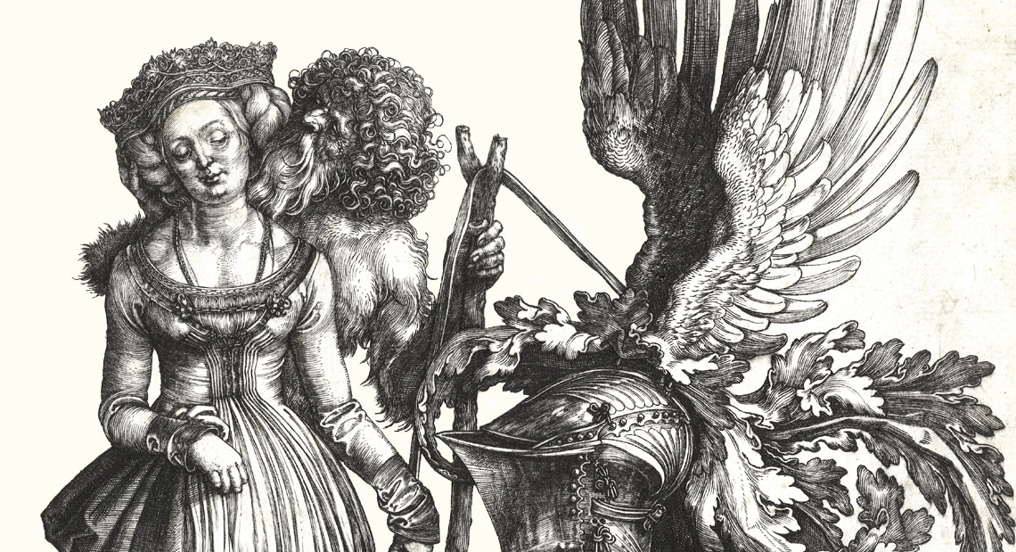 mostra bagnacavallo xilografia durer-cover-sito