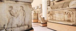 Archeologia in Emilia