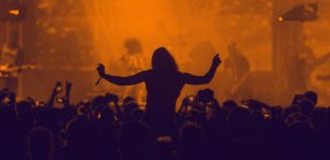 Music in Emilia Romagna: Summer Festivals and LIVE Concerts not to miss