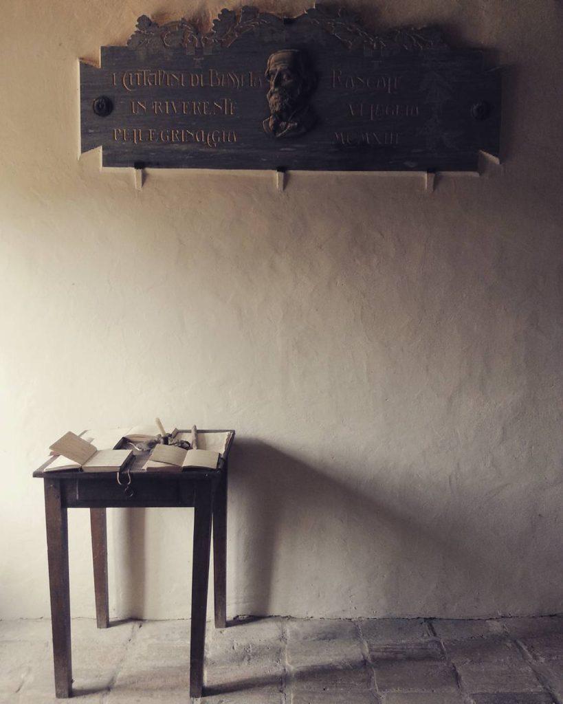 Casa natale di Giuseppe Verdi @nana1284