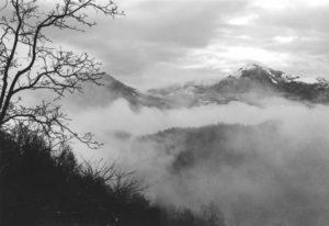[Parlami di tER] Ai confini dell'Emilia