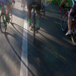 NoveColli morning shadows | Ph. VecchioJo