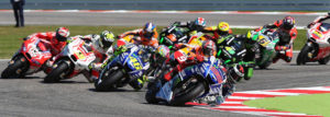 Misano Circuit: estate 2018 di puro divertimento