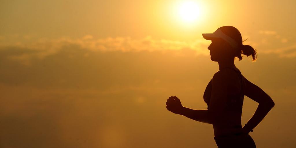 Wellness Valley   Gli Sport per 365 giorni in Romagna